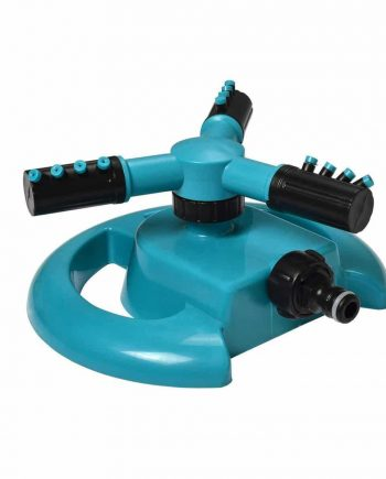 Watering Head Sprinkler