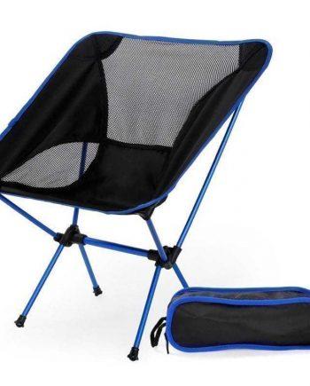 Ultra Light Folding Chair
