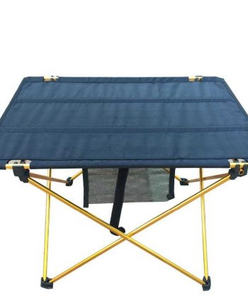 Camping Waterproof Folding Table