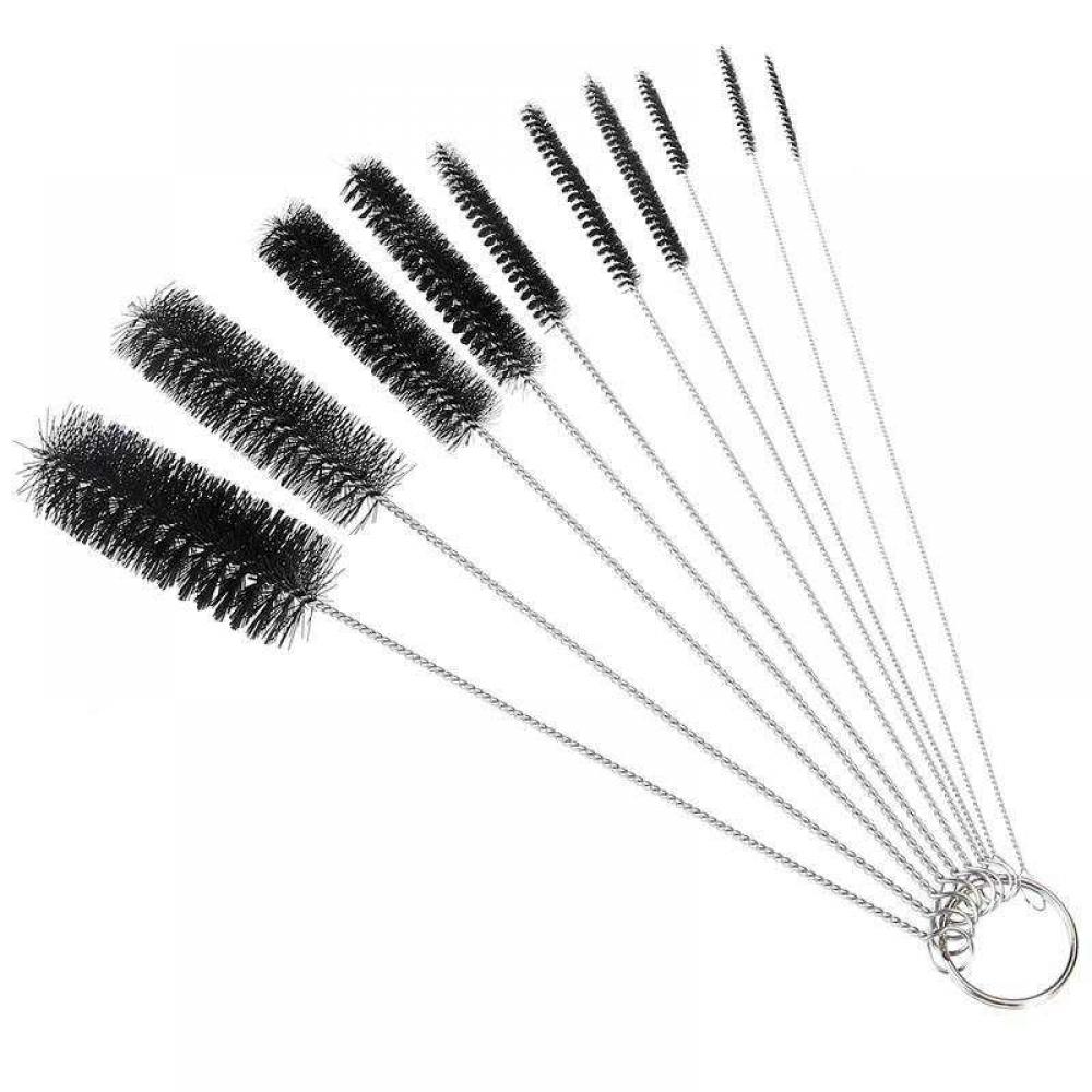 Tube Cleaning Brushes