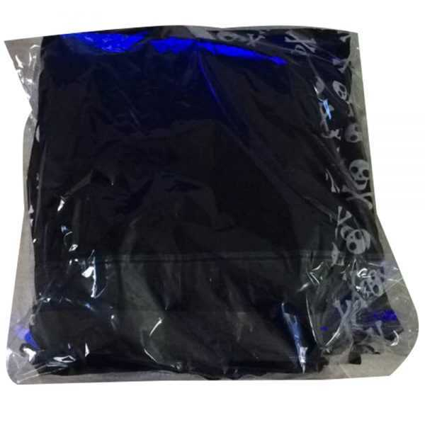 Bean Bag Sofas for Kids and Infants