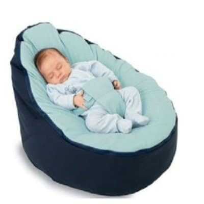 Bean Bag Sofas for Kids and Infants