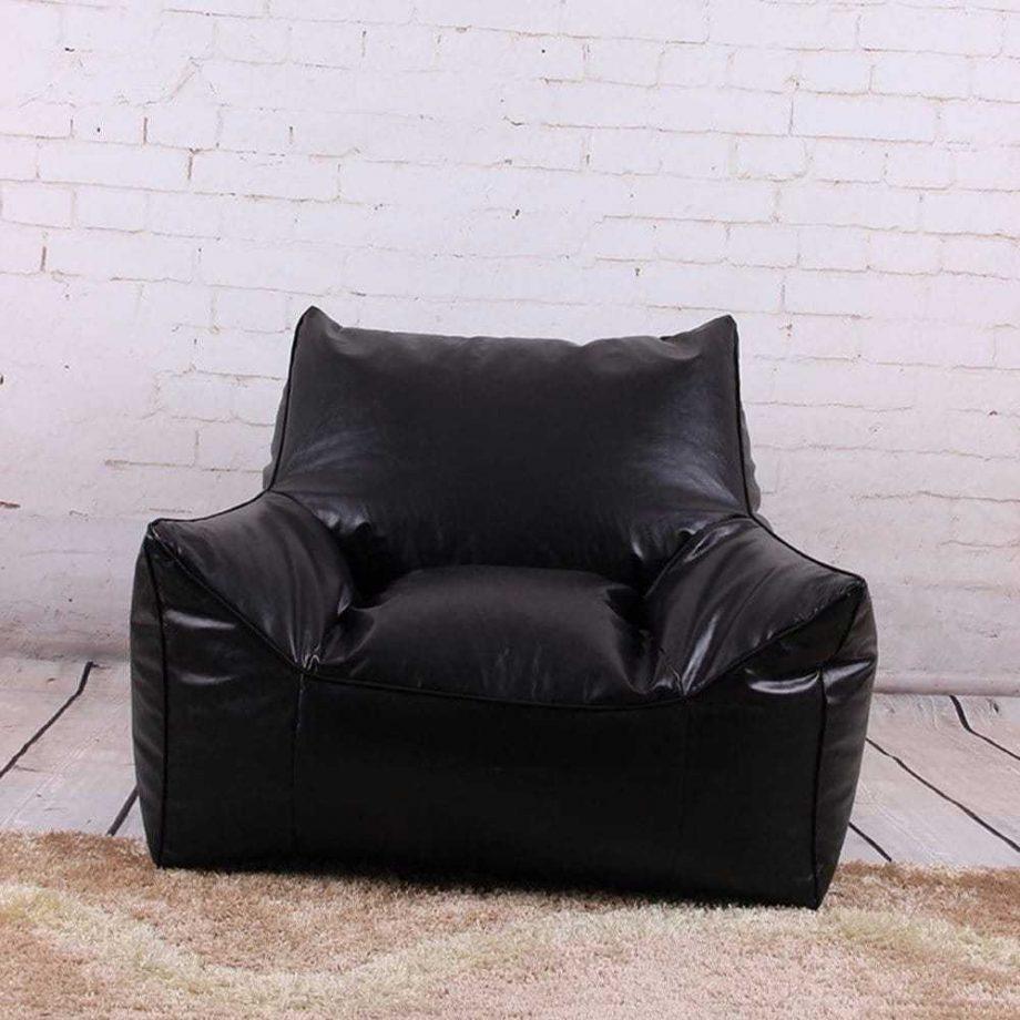 Comfortable Bean Bag
