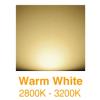 Warm White