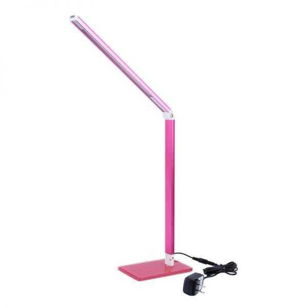 Adjustable Eye Care Desk Lamp