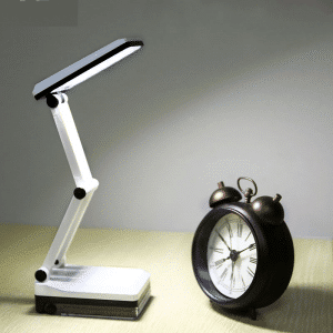 Modern Designed Desk Lamp