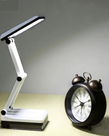 Modern Designed Desk Lamp