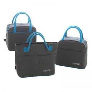 Thermal Insulation Picnic Bag