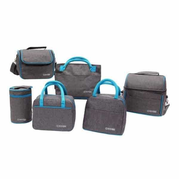 Thermal Insulation Picnic Bag