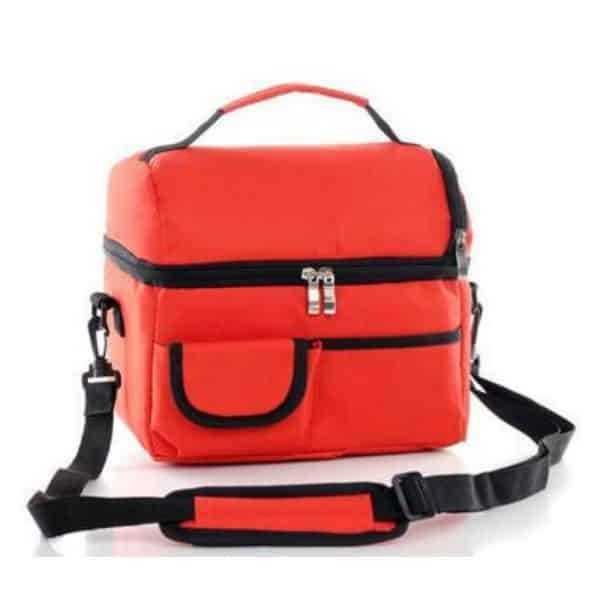 Large Waterproof Thermal Bag