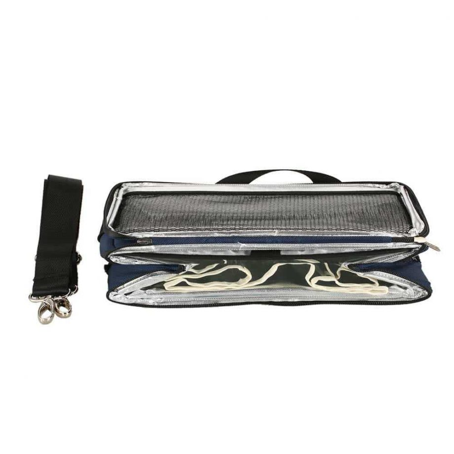 Outdoor Insulated Bag 10-47 L