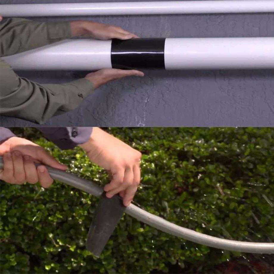 Waterproof Leak Repair Tape
