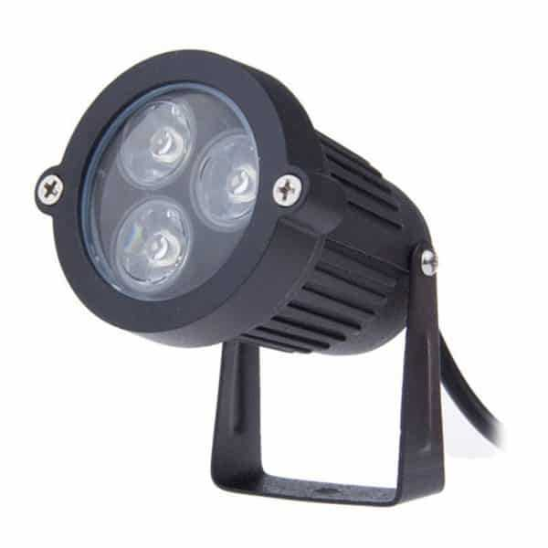 Waterproof Garden Landscape Lawn Light