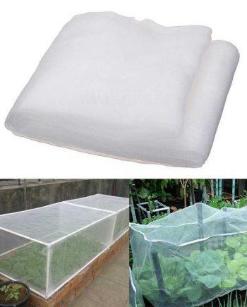 Greenhouse Shade Netting