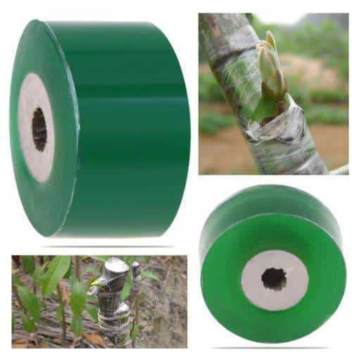 Garden Grafting Tape